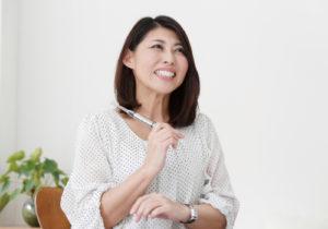 東田 明子さん