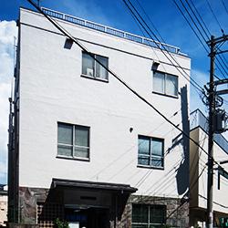 大阪錫器株式会社