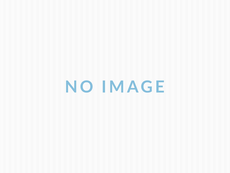 『SOLADEY N4』WEB先行新発売!